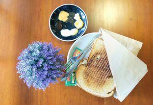 Foto 1 - Makanan di Stillwater Coffee & Co oleh Pengembara Rasa