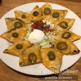 Foto 1 - Makanan(sanitize(image.caption)) di Chili's Grill and Bar oleh Patsyy