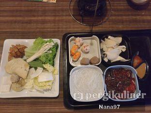 Foto 1 - Makanan di Raa Cha oleh Nana (IG: @foodlover_gallery)