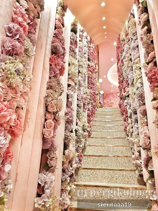 Foto 8 - Interior di Pink Mamma oleh Sienna Paramitha