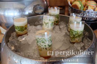 Foto 15 - Makanan di Bengawan - Keraton at the Plaza oleh Ladyonaf @placetogoandeat