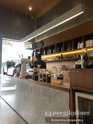 Foto 7 - Eksterior di Nala Coffee oleh Francine Alexandra