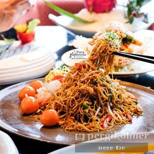 Foto 2 - Makanan di Royal 8 Chinese Restaurant - Hotel JHL Solitaire oleh Irene Stefannie @_irenefanderland