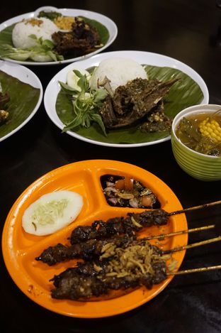 Foto 7 - Makanan di Bebek Kaleyo oleh yudistira ishak abrar