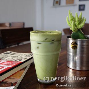 Foto 3 - Makanan di Mumule Coffee oleh Darsehsri Handayani