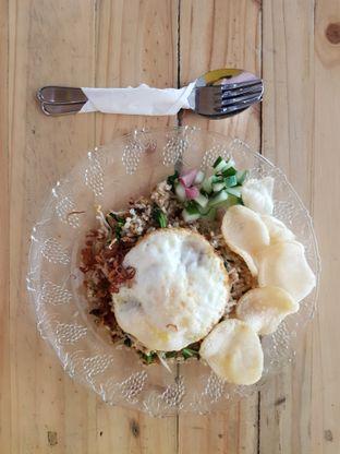 Foto 9 - Makanan di Lampu Kuning oleh Amrinayu