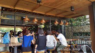 Foto review Lemongrass oleh Jessica Sisy 5