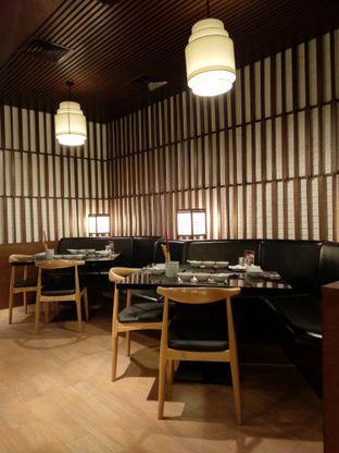 Foto review Momo Paradise oleh Ika Nurhayati 9