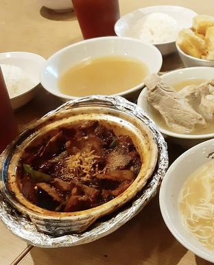 Foto 3 - Makanan di Song Fa Bak Kut Teh oleh Mitha Komala