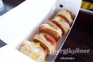 Foto 2 - Makanan di Buns & More oleh Shanaz  Safira