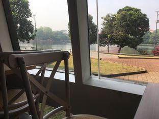 Foto 7 - Interior di Javaroma Bottega del Caffe oleh Prido ZH
