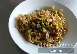 Foto - Makanan di Bakmi Terang Bulan (Sin Chiaw Lok) oleh Selfi Tan