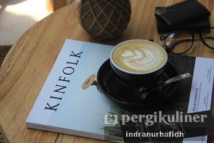 Foto review Popolo Coffee oleh @bellystories (Indra Nurhafidh) 3