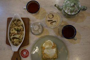 Foto 26 - Makanan di kopikenalan by Imah Nini oleh yudistira ishak abrar