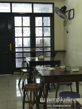 Foto 2 - Interior di Claypot Popo oleh Ria Tumimomor IG: @riamrt