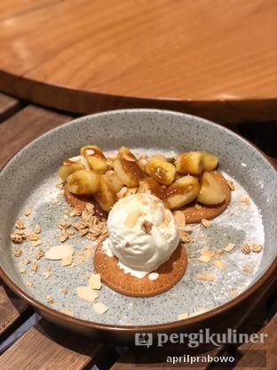Foto 8 - Makanan di Sleepyhead Coffee oleh Cubi