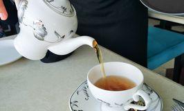 Tea Et Al - Leaf Connoisseur