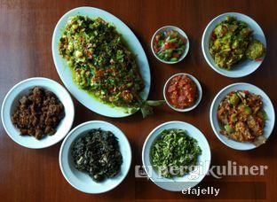 Foto 1 - Makanan di Restoran Beautika Manado oleh efa yuliwati