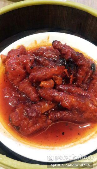 Foto 1 - Makanan(Fong Zau) di Imperial Kitchen & Dimsum oleh Diana Sandra