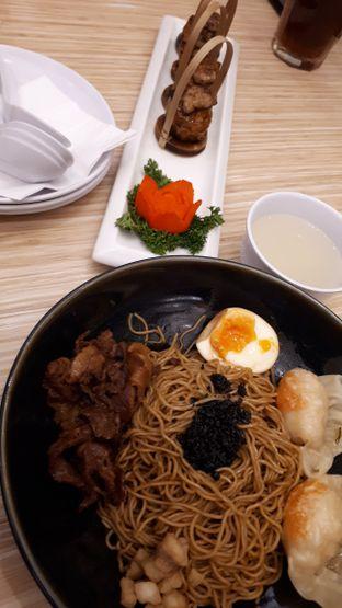 Foto 3 - Makanan di Wan Treasures oleh Alvin Johanes