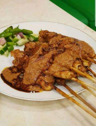 Foto 2 - Makanan di Gado - Gado Cemara oleh heiyika