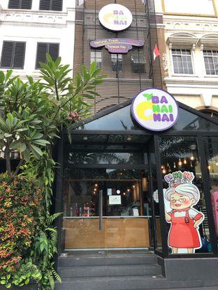 Foto 4 - Eksterior di Banainai oleh Riani Rin