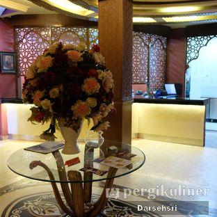 Foto 11 - Interior di Abunawas oleh Darsehsri Handayani
