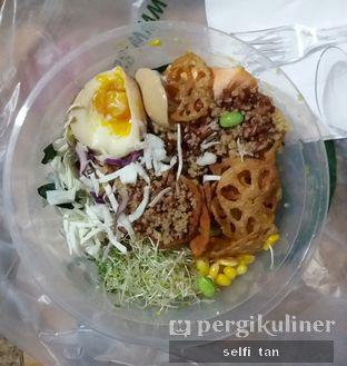 Foto 1 - Makanan di SaladStop! oleh Selfi Tan