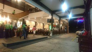 Foto review Lombok Idjo oleh Putra  Kuliner  1