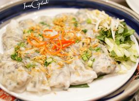 12 Restoran Vietnam di Jakarta yang Bisa Bikin Kamu Jatuh Cinta