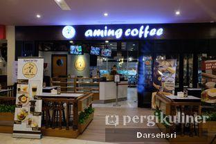 Foto 6 - Interior di Aming Coffee oleh Darsehsri Handayani