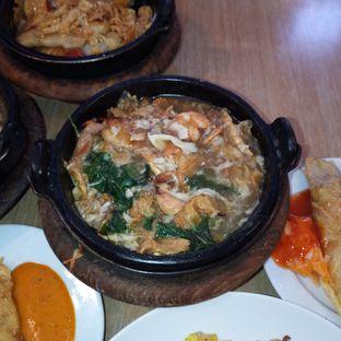 Foto 10 - Makanan di Oom Resto oleh Chris Chan