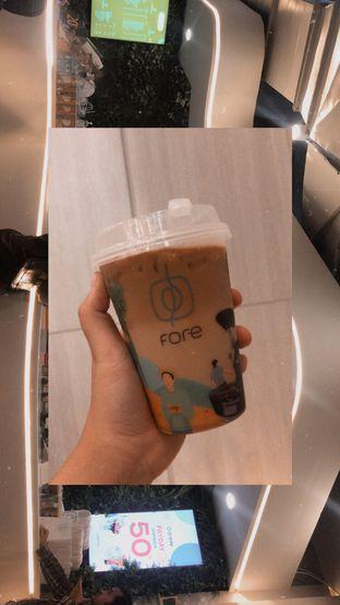 Foto - Makanan di Fore Coffee oleh @qluvfood
