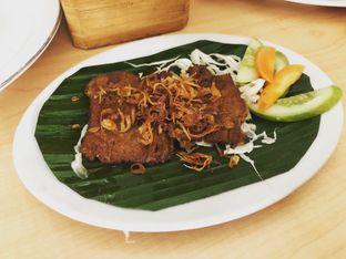 Foto 1 - Makanan di Dapur Sunda oleh Michael Wenadi