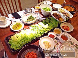 Foto - Makanan di Born Ga oleh Monica Sales