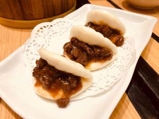 Foto 5 - Makanan di Imperial Kitchen & Dimsum oleh Michael Wenadi