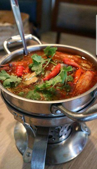 Foto 3 - Makanan di Ying Thai oleh heiyika
