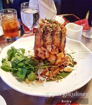 Foto 7 - Makanan di Bunga Rampai oleh Audry Arifin @thehungrydentist