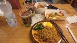 Foto - Makanan di Warung Wakaka oleh Nia Nia