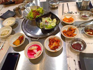 Foto - Makanan di Magal Korean BBQ oleh Setiawan