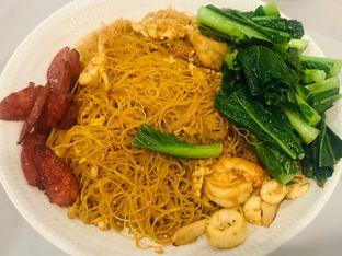 Foto 6 - Makanan di Uncle Lee oleh Levina JV (IG : levina_eat )