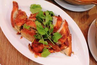 Foto 32 - Makanan di Sapo Oriental oleh Prido ZH