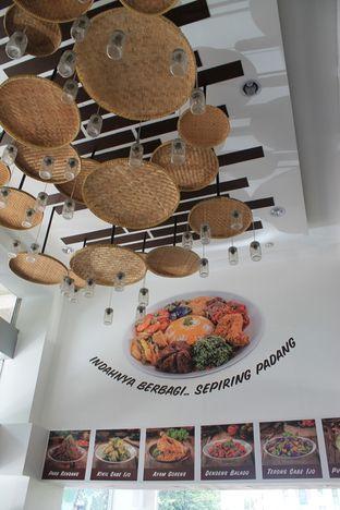 Foto 12 - Makanan di Sepiring Padang oleh Prido ZH