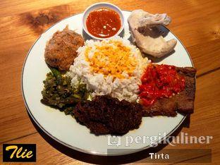 Foto review Padang Merdeka oleh Tirta Lie 1