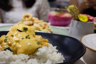 Foto review Lareia Cake & Co oleh i_foodjourney 3