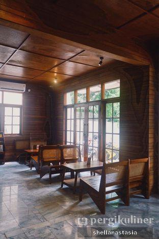 Foto 14 - Interior di KINA oleh Shella Anastasia