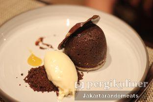 Foto 5 - Makanan di Sapori Deli - Fairmont Jakarta oleh Jakartarandomeats