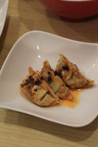 Foto review Sugakiya oleh Prido ZH 10