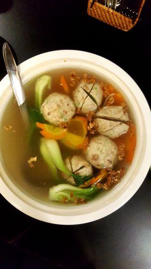 Foto 5 - Makanan di Dharma Kitchen oleh Naomi Suryabudhi
