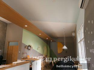 Foto 5 - Interior di Smoothopia oleh cynthia lim